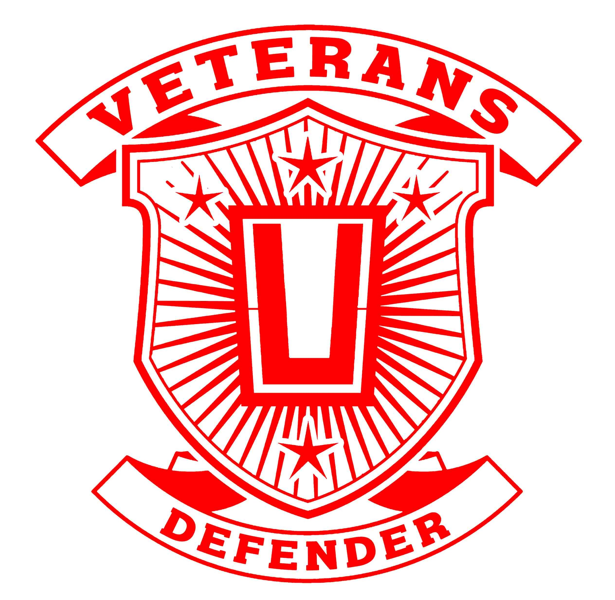 VETERANS DEFENDER 877.794.6837